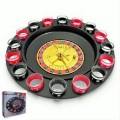 drinking-game-roulette_