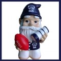geelong-cats-afl-garden-gnome-(500-x-500)