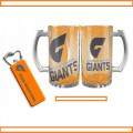 giants-stein-and-opener