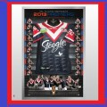 nrl-jersey-roosters-5