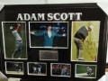 scott-signed-collage