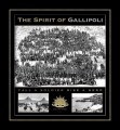 spirit-of-gallipoli-framed