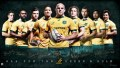 wallabies-sportsprint-facsimilie