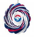 western-bulldogs-wind-spinner