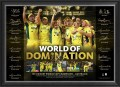 world-of-domination9