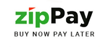 zip pay banner 1 copy